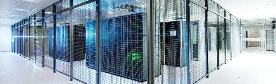 hosted-server.jpg